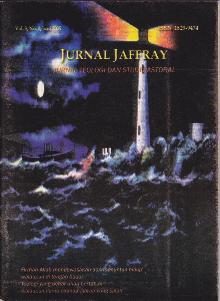sampul_jurnal_2005_no_1