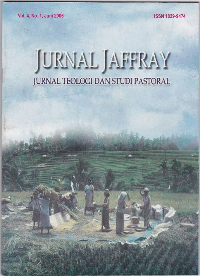 sampul_jurnal_20061_no_1